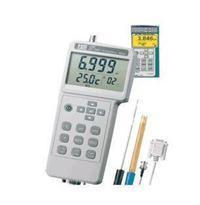 PH计/酸碱度TES-1380 TES-1380