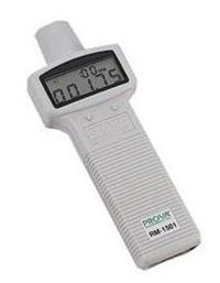 记录式转速表RM1501 RM-1501