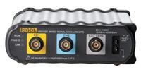 虚拟示波器VS5042D VS-5042D