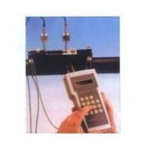小管径超声波流量计PF204 PF-204