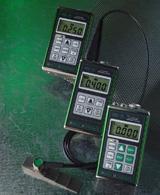 MX-5DL超声波测厚仪 MX-5DL