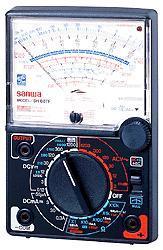 指针式万用表SH88TR SH-88TR