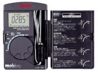 温度计TH3 TH-3