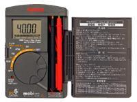 数字式绝缘电阻测试仪DG6 DG-6