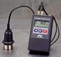 超声波测厚仪AD-3253 AD-3253