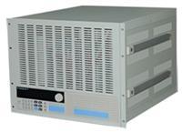 可编程直流电子负载M9718 M 9718