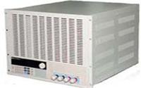 可编程直流电子负载M9718B M 9718B