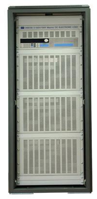 其他定制直流电子负载M9838B M 9838B