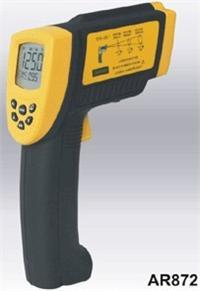 AR872红外测温仪 AR 872