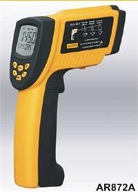 AR872A在线手持两用式红外测温仪 AR-872A