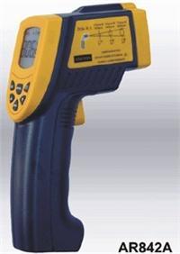 AR842A红外测温仪 AR 842A