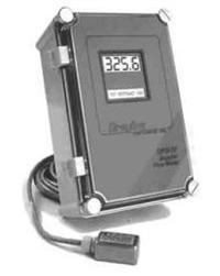 在线安装式多普勒超声波流量计DFM-IV DFM-IV