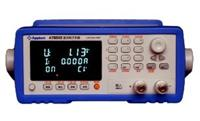 直流电子负载AT8511 AT-8511