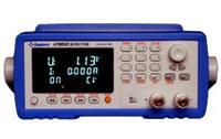 直流电子负载AT8512 AT-8512
