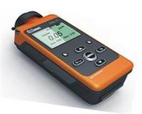 CH2O甲醛气体检测仪EST1006 EST-1006