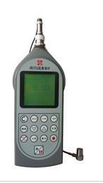 杭州爱华上海销售中心 AWA5936-1机械振动仪 配置1 不含打印机 AWA-5936