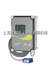 UF-D5000(DFM5.0) 在线安装式多普勒超声波流量计 UF-D5000(DFM5.0)