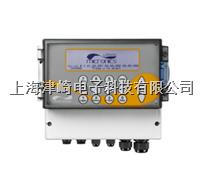 U3000/U4000 时差式在线安装超声波流量计 U3000/U4000