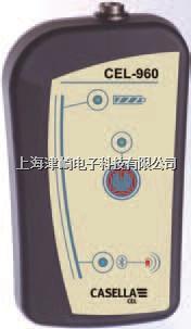 CEL-960振动测试仪 CEL-960