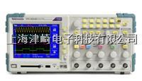 TPS2000B 数字存储示波器 TPS2000B