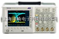 TDS3000C 数字荧光示波器 TDS3000C