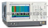 RSA6000 频谱分析仪 RSA6000
