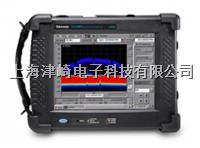 SPECMON 频谱分析仪 SPECMON