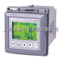 Jenco 6308OT工业在线式氧化还原/温度控制器 Jenco 6308OT