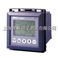 Jenco 6308DT工业在线溶解氧(DO)温度控制器 Jenco 6308DT