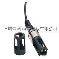 野外高精度溶解氧电极LD-900-10/11 LD-900-10/11