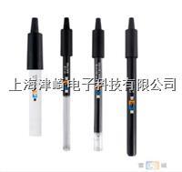 实验室离子选择电极 6801-01(零电位2)钠离子