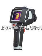 DT-9875 红外热像仪 DT-9875