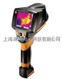 testo 875-2i经济型红外热成像仪 testo 875-2i