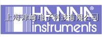 定制专用氨氮ISA离子(100 ppm)标准液 HI9829-11