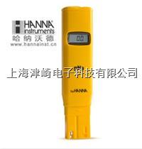 HI98202 微电脑手持式钠度pNa测定仪 HI98202