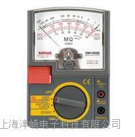绝缘电阻测试仪 DM1009S