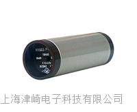声校准器HY604 HY604