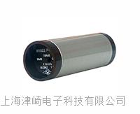 声校准器HY605 HY605