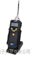 PGM-7360型UltraRAE3000特种VOC检测仪 PGM-7360