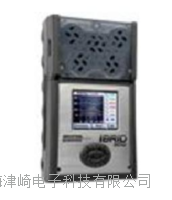 单气体检测仪 GasBadge? Pro