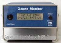 臭氧检测仪 205