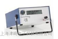 臭氧分析仪 106-L