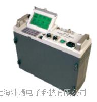 自动烟尘/气测试仪 3012H
