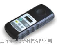 便携式臭氧快速测定仪 Q-O3-2