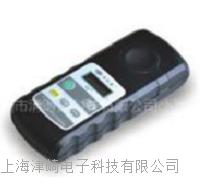 便携式臭氧快速测定仪  Q-O3-01
