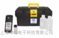 便携式余氯总氯快速测定仪 Q-CL501B