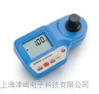 微电脑二氧化氯浓度检测仪 HI96738