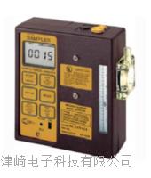 通用型采样泵 PCXR8
