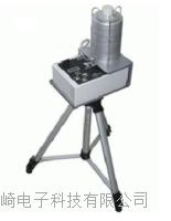 空气微生物采样器 QuickTake 30
