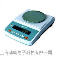 电子天平  YP602N